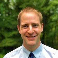 Monarch Academy Annapolis Names Brad Clapper Assistant Principal
