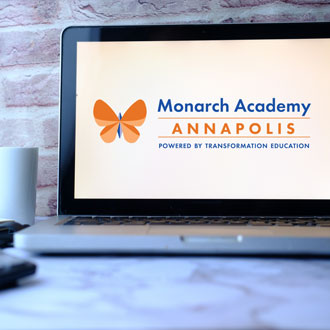 Monarch Academy Annapolis Holds Virtual Open House on May 27, 2020