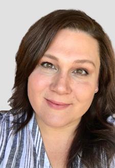 Kelly Schwalbert